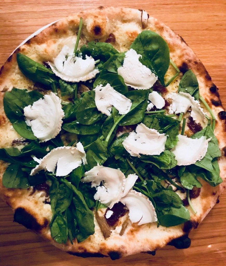 Pizza Lofhus Samvirkelag Oslo