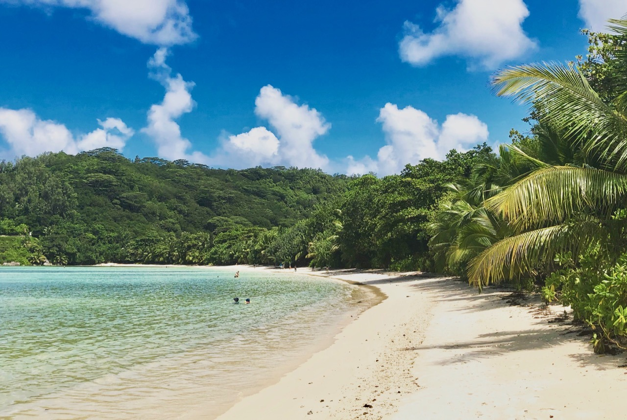Port Lunay Constance Ephelia Tips and practical information about Seychelles