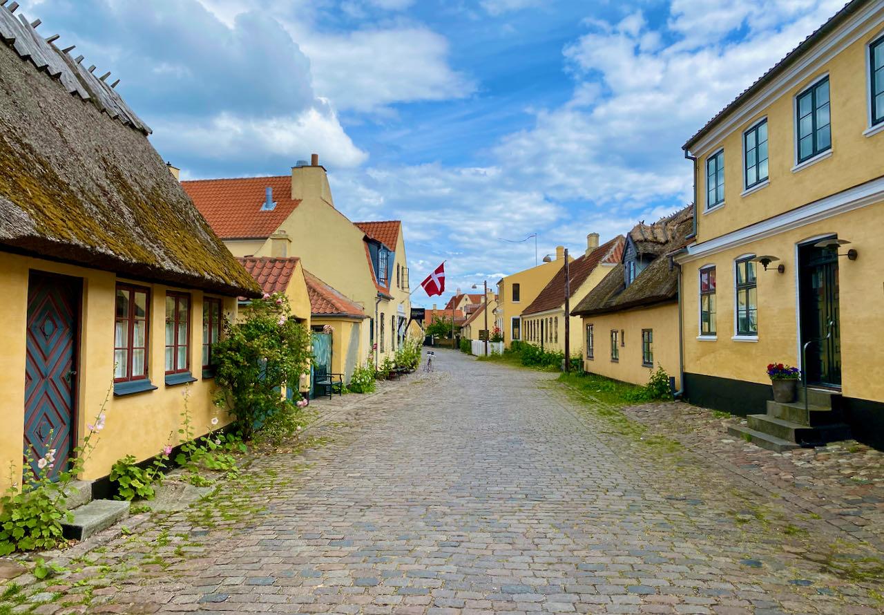 Dragør Denmark
